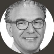 Dr. Mark Sebastian